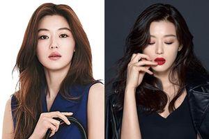 Những nguyên tắc thời trang nhận diện 'con ông cháu cha' trong phim Hàn