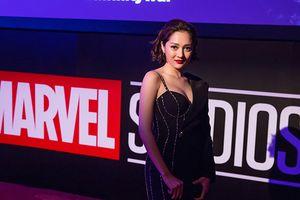 Đại diện Disney lần đầu lên tiếng về việc nghệ sĩ Việt bị phân biệt đối xử khi tham dự họp báo phim quốc tế