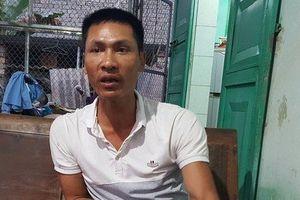 Vụ đánh lái cứu 2 nữ sinh: Chốt ngày gặp gỡ của tài xế và chủ xe Toyota