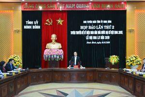 Lễ kỷ niệm 1050 năm Nhà nước Đại Cồ Việt diễn ra vào tối 24-4