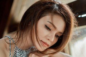 Sau đổ vỡ, Phạm Phương Thảo thấy mình hợp với cuộc sống độc thân