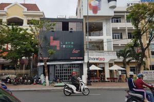 Quán bar nơi xảy ra vụ đánh phóng viên bị phạt 120 triệu đồng