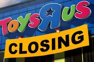 Xuất hiện nhà đầu tư muốn cứu hãng đồ chơi Toys 'R' Us của Mỹ