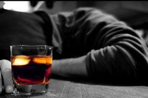 Công dụng giải rượu hiệu quả bất ngờ của nước sắn dây