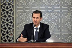 Nga thừa khả năng đáp trả sức mạnh Mỹ; Tổng thống Syria tuyên bố không còn sợ NATO