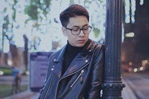 'Người âm phủ' hạ gục hàng loạt hit lớn, thống trị BXH nhạc Việt