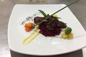 'Taste of Australia'- đậm đà hương vị xứ sở Kangaroo tại Việt Nam