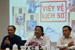 Ngày sách Việt Nam (21/4): Thành phố Hồ Chí Minh tổ chức nhiều hoạt động ý nghĩa