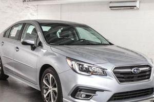 Bảng giá xe Peugeot, Subaru tháng 4/2018