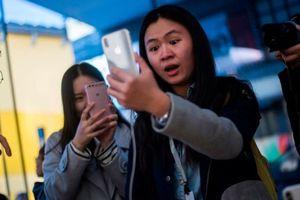 Hoa Kỳ: Facebook bị kiện vì chức năng nhận diện gương mặt