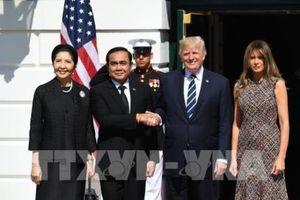 Quốc gia ASEAN đầu tiên có thể bị Mỹ trừng phạt thương mại
