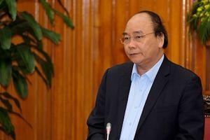 Thủ tướng Chính phủ: Cần khởi tố đúng pháp luật hành vi đánh bác sĩ trong bệnh viện