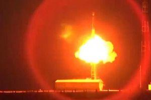 Tướng Mỹ cảnh báo Nga đủ sức bắn tên lửa xa chưa từng thấy