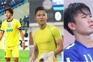 Sau U23 Việt Nam, cầu thủ nào được coi là 'cực phẩm' trong mắt fan?