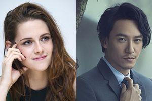Giám khảo LHP Cannes 2018: Kristen Stewart, Trương Chấn góp mặt