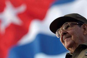 'Kỷ nguyên Castro' dừng lại: Tương lai nào cho Cuba?