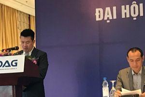 Nhựa Đông Á kế hoạch tăng vốn lên 620 tỷ đồng