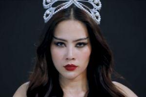 'Sốc' với phản ứng của người Việt khi hay tin Nam Em sắp ra MV mới sau vụ lùm xùm tình ái với Trường Giang