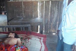 Kon Tum: Hỗn chiến sau cuộc nhậu 2 người thương vong