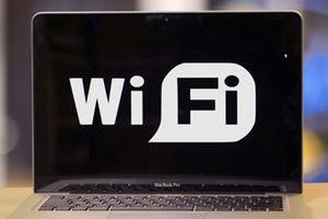 7 mẹo để không bị hack khi sử dụng WiFi