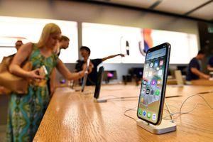 Apple sắp ra mắt phiên bản iPhone chạy 2 SIM?