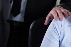 Báo Tuổi Trẻ lên tiếng về thông tin nữ cộng tác viên bị quấy rối