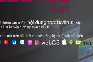 VTC sẽ bỏ Youtube, ra mắt ứng dụng riêng ?