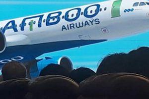 Hàng không 'Tre Việt' của tỷ phú Trịnh Văn Quyết chuẩn bị cất cánh