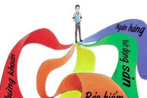 Doanh nghiệp đa ngành của Việt Nam: Thua cuộc vì đầu tư dàn trải?