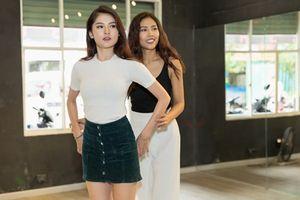 'Lò' đào tạo hoa hậu chuẩn quốc tế sẽ giúp nhan sắc Việt nâng tầm?