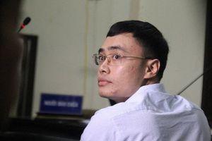 Xét xử cựu nhà báo Lê Duy Phong: Báo chí gặp khó khi tác nghiệp