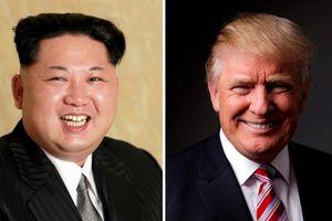 Nga sẽ không làm nước chủ nhà cho cuộc gặp thượng đỉnh Mỹ-Triều
