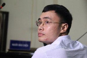 Khai mạc phiên tòa xét xử sơ thẩm nhà báo Lê Duy Phong