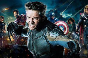 Đạo diễn 'Avengers: Infinity Wars' mong muốn có được Người Sói Wolverine