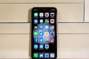 Tin ICT 20/4: iPhone 2018 sẽ có phiên bản 2 SIM, hứa hẹn giúp Apple tăng thị phần ở Trung Quốc