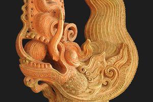 Sự biến đổi Thăng Long - Hà Nội qua các thời kỳ phong kiến
