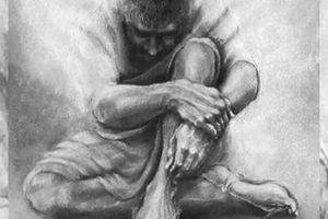 Chúa Jesus trông như thế nào?