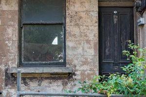 Căn nhà bỏ hoang được bán giá gần 1 triệu USD ở Sydney
