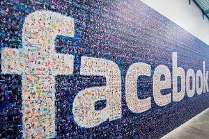 Facebook ra điều trần trước Quốc hội Canada