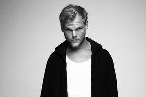 Nguyên nhân DJ nổi tiếng người Thụy Điển Avicii đột ngột qua đời ở tuổi 28