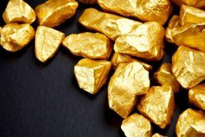 Giá vàng hôm nay 21/4: Khép lại phiên cuối tuần giá vàng tiếp tục giảm sâu