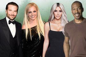 Bạn có biết những cuộc ly hôn 'siêu tốc' của sao Hollywood?