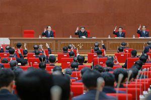 Sáu quyết định quan trọng về chính sách mới của Triều Tiên là gì?