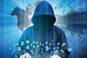 CyStack: Nhiều website tại Việt Nam dùng nền tảng Drupal có nguy cơ bị hacker chiếm quyền điều khiển