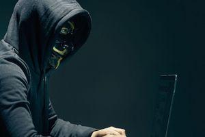 Xuất hiện nhiều nhóm hacker mới, giới bảo mật bật 'chuông báo động'