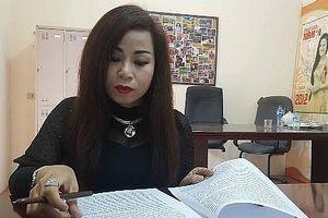 Kỳ 1: Cơ quan CSĐT CA tỉnh Bắc Giang vi phạm nghiêm trọng Bộ luật Tố tụng hình sự?