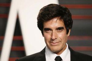David Copperfield sắp phải 'lộ bài' vì bị kiện