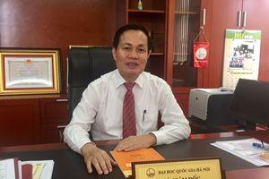 Xếp hạng đại học: Kinh nghiệm thế giới và giải pháp cho Việt Nam