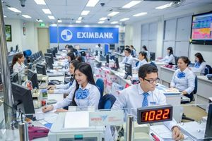 Vụ 245 tỷ 'bốc hơi' ở Eximbank: Phó Thủ tướng yêu cầu NHNN và Bộ Công an vào cuộc