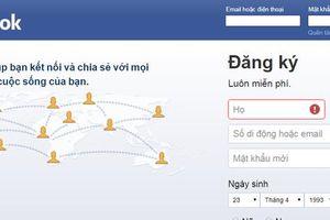 TP HCM: Xúc phạm đồng nghiệp trên facebook, thầy giáo bồi thường 20 triệu đồng